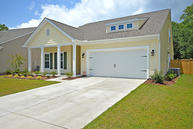 1319 Paint Horse Court Awendaw SC, 29429