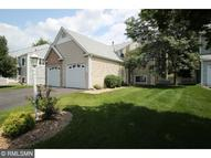 5742 Donegal Drive Shoreview MN, 55126