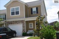 302 Chestnut Oak Court West Columbia SC, 29169