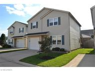 892 Brittney Ct Willowick OH, 44095