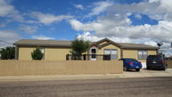 237 W Orchard Dr Odessa TX, 79764