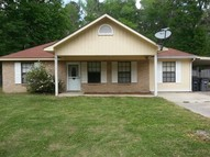 16935 Kenton Ave Greenwell Springs LA, 70739