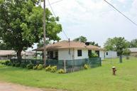 286 E Norway Street Walnut Springs TX, 76690