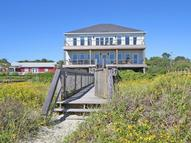 719 E Arctic Avenue Folly Beach SC, 29439