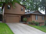 6622 Se Oakridge Dr Gladstone OR, 97027