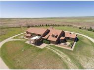 46913 County Road 89 Byers CO, 80103