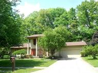 1409 Berkshire Rd Stow OH, 44224