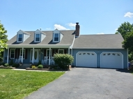 11945 Galaxy Lane Bowie MD, 20715