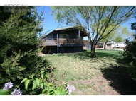 719 Vickie St Fort Morgan CO, 80701