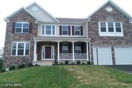 15978 Eagle Feather Drive Woodbridge VA, 22191