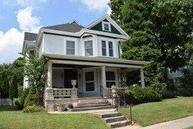 368 N Galloway St Xenia OH, 45385