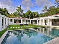 842 Palermo Ave Coral Gables FL, 33134