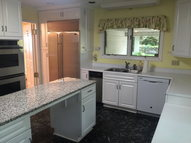 814 East Over Drive Highlands NC, 28741