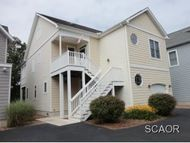 31984 Fifteenth Way 34 Bethany Beach DE, 19930