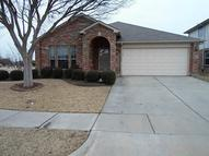 11528 Cactus Springs Drive Fort Worth TX, 76244