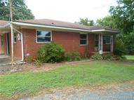 8092 Riverview Road Norwood NC, 28128