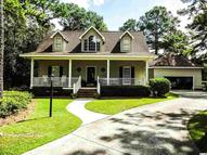 57 Patriot Ct Georgetown SC, 29440