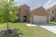 816 Green Coral Drive Little Elm TX, 75068