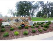 Lot 18 Ridgewood S/D . Cave Springs AR, 72718