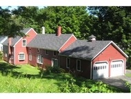 42 Church St Spofford NH, 03462