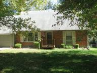 13625 Lowell Avenue Grandview MO, 64030