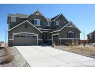 10723 Torreys Peak Way Peyton CO, 80831