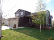 4208 Troon Ct. Rapid City SD, 57702