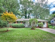 2 Fernbrook Place Asheville NC, 28804