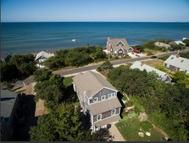 12 Bayberry Lane Eastham MA, 02642
