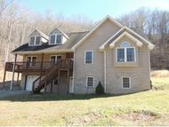 311 Sanctuary Hill Drive Big Stone Gap VA, 24219