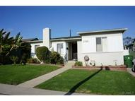 2738 Ceilhunt Avenue Los Angeles CA, 90064