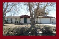 Address Not Disclosed Hesperia CA, 92345