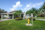 340 Atlantic Rd Key Biscayne FL, 33149