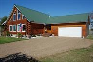12875 Country Road 346 Sidney MT, 59270
