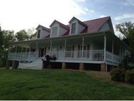 700 Parsonage Rd White Pine TN, 37890