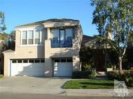 4337 Clearwood Road Moorpark CA, 93021