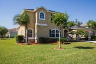 1921 White Dogwood Ln Fleming Island FL, 32003