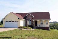 229 East Sunset Ridge Drive Mount Sterling KY, 40353