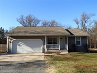 354 W Hickory St Twin Lake MI, 49457