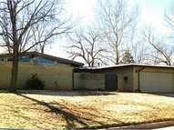 2644 Nw 118th St Oklahoma City OK, 73120