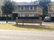 125 22nd Avenue Gulf Shores AL, 36542