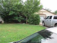 4337 S Wofford Ave Del City OK, 73115