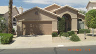 1244 E Redfield Road Phoenix AZ, 85022