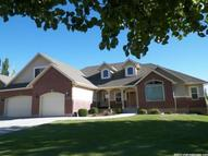4839 W Sampson Ct Highland UT, 84003