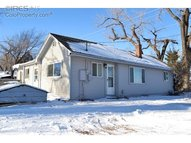 19652 County Road 26 Sterling CO, 80751