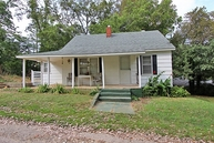 Address Not Disclosed Marble Hill MO, 63764