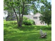 28 Bacon Rd Bradford NH, 03221