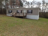 131 Pine Forest Rd Union SC, 29379
