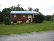 50 Fisher Road York Haven PA, 17370