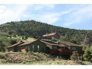 980 Glenrock Drive Colorado Springs CO, 80926
